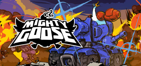 Mighty Goose Free Download