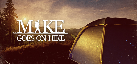 Mike goes on hike Free Download