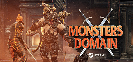 Monsters Domain Free Download
