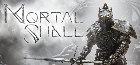 Mortal Shell Free Download
