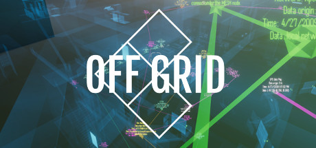OFF GRID Stealth Hacking Free Download