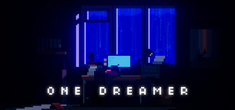 One Dreamer Free Download