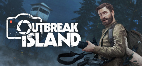 Outbreak Island Free Download