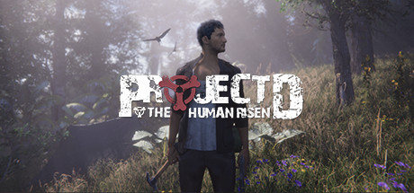 PROJECT D Human Risen Free Download