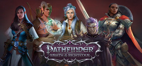 Pathfinder Wrath of the Righteous Free Download