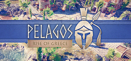 Pelagos Rise of Greece Free Download