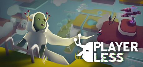 Playerless One Button Adventure Free Download