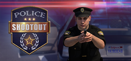 Police Shootout Free Download