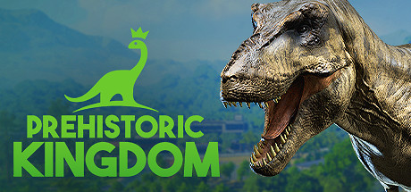Prehistoric Kingdom Free Download