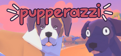 Pupperazzi Free Download
