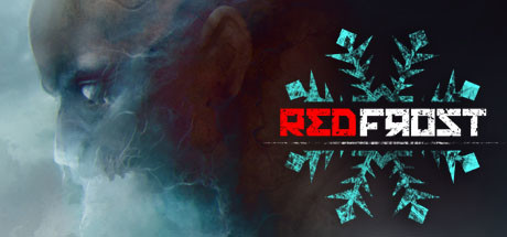 Red Frost Free Download