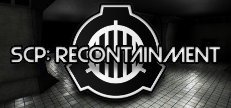 SCP Recontainment Free Download
