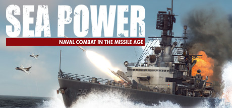 Sea Power Naval Combat in the Missile Age Free Download