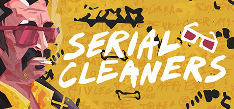 Serial Cleaners Free Download