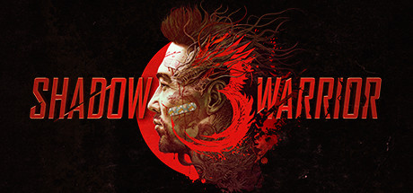 Shadow Warrior 3 Free Download