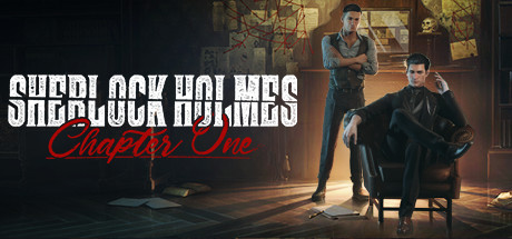 Sherlock Holmes Chapter One Free Download
