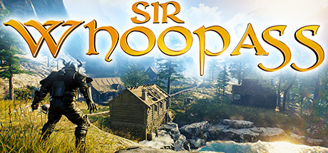 Sir Whoopass Action RPG Free Download