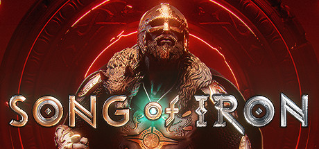 Song of Iron Free Download