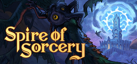 Spire of Sorcery Free Download