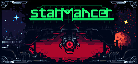 Starmancer Free Download