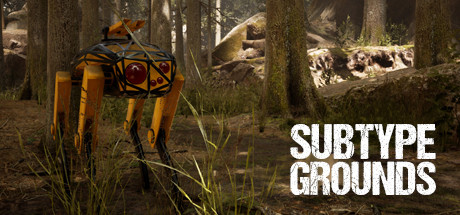 Subtype Grounds Free Download