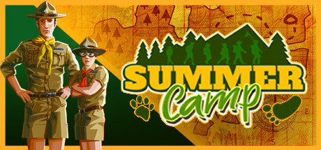 Summer Camp Free Download