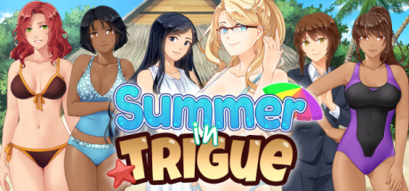 Summer In Trigue Free Download