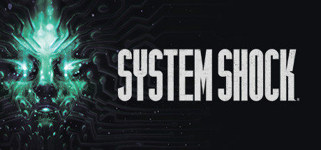 System Shock Free Download