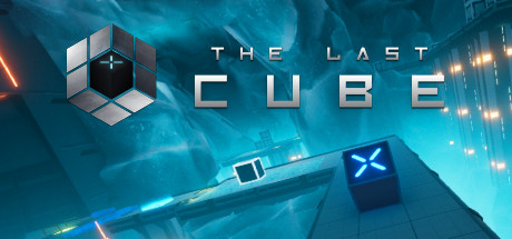 The Last Cube Free Download
