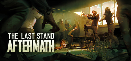 The Last Stand Aftermath Free Download