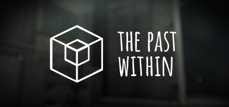 The Past Within Free Download