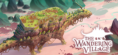 The Wandering Village Free Download