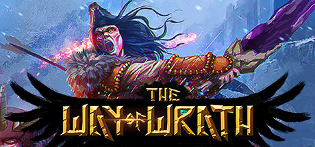 The Way of Wrath Free Download
