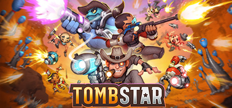 TombStar Free Download
