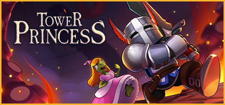 Tower Princess Free Download