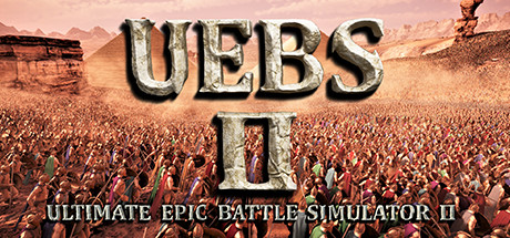 Ultimate Epic Battle Simulator 2 Free Download