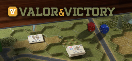 Valor Victory Free Download