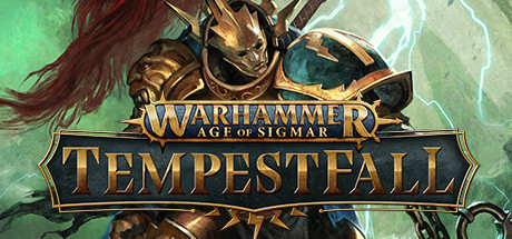 Warhammer Age of Sigmar Tempestfall Free Download