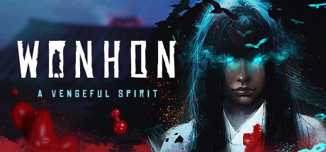 Wonhon A Vengeful Spirit Free Download